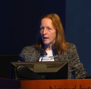 News – Cornell Center for Enervating NeuroImmune Disease